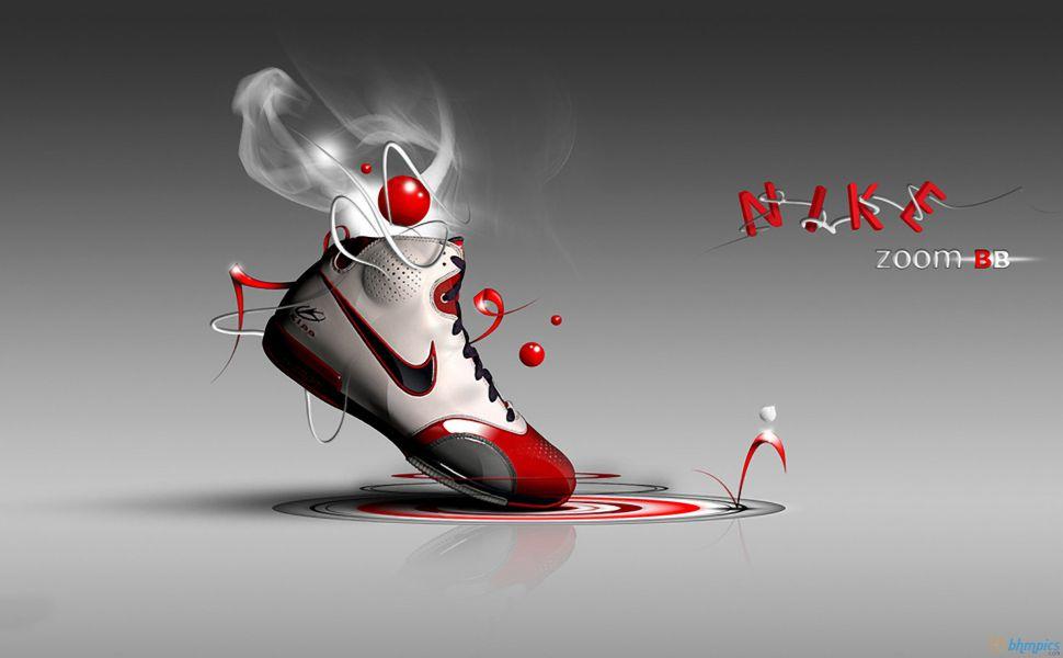Smoking-sneaker-HD-wallpaper-wp34010790