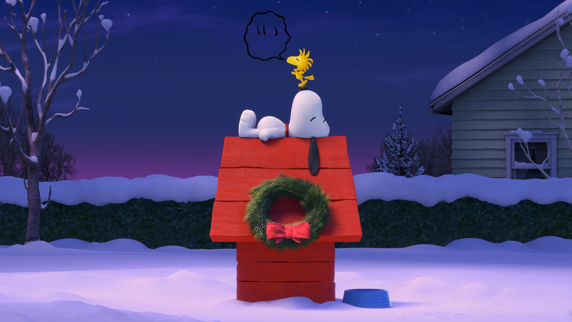 Snoopy-Background-WIN-THEMES-wallpaper-wp34010798