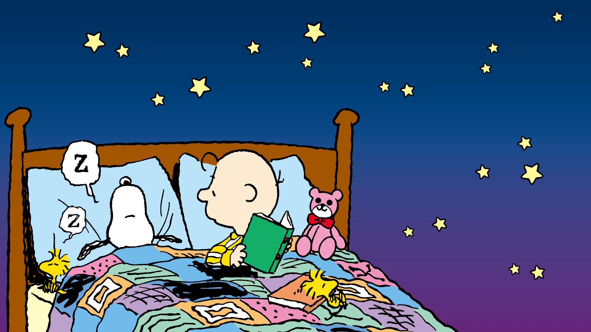 Snoopy-Charlie-Brown-Peanuts-Comic-Strip-1920x1080-wallpaper-wp34010799