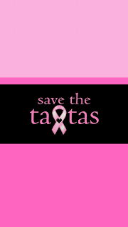 So-many-beautiful-pink-Breast-Cancer-Awareness-for-phone-and-computer-wallpaper-wp429242
