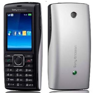 Sony-Ericsson-Cedar-GreenHeart-Mobile-Phone-Like-Share-Pin-Thanks-wallpaper-wp4403546