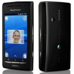 Sony-Ericsson-X-Black-EI-Like-Share-Pin-Thanks-wallpaper-wp4403567