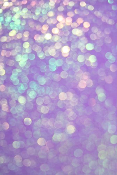 Sparkling-phone-background-wallpaper-wp429287