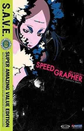 Speed-Grapher-Box-Set-wallpaper-wp52011203