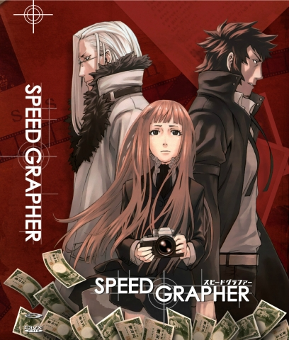 Speed-Grapher-History-Of-Media-wallpaper-wp52011200