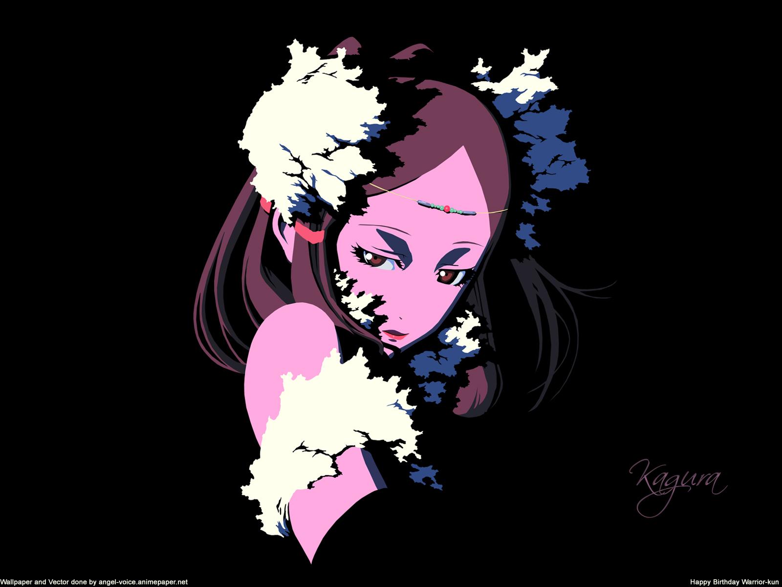 Speed-Grapher-Kagura-Tennouzu-wallpaper-wp52011201