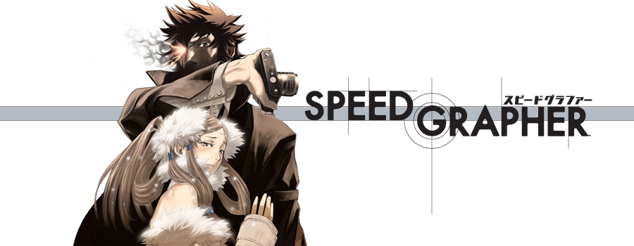 Speedgrapher-an-amazing-different-anime-series-wallpaper-wp52011208