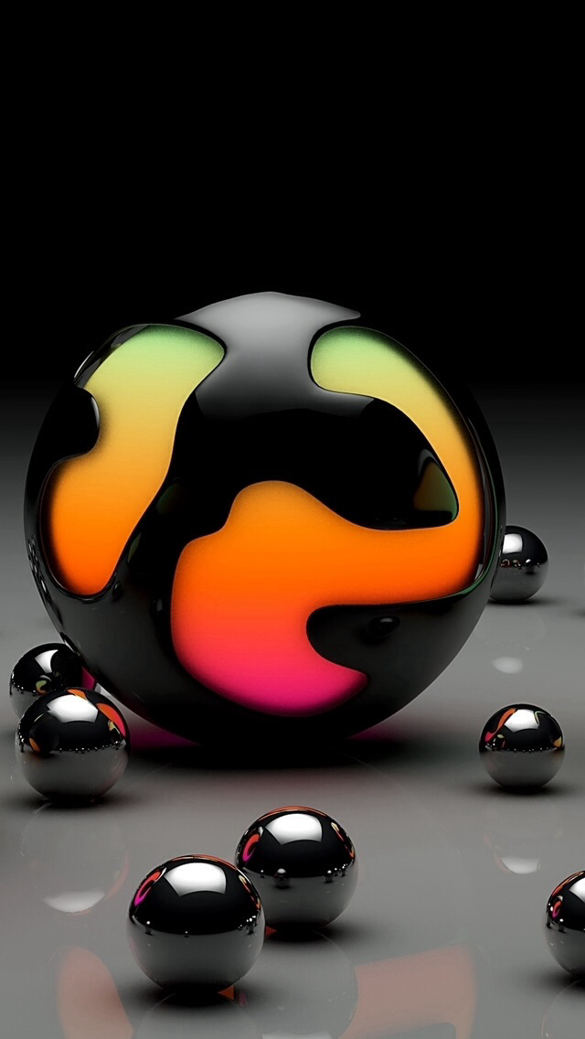 Sphere-of-colors-wallpaper-wp429289