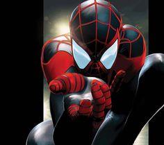 Spider-Man-wallpaper-wp34010893