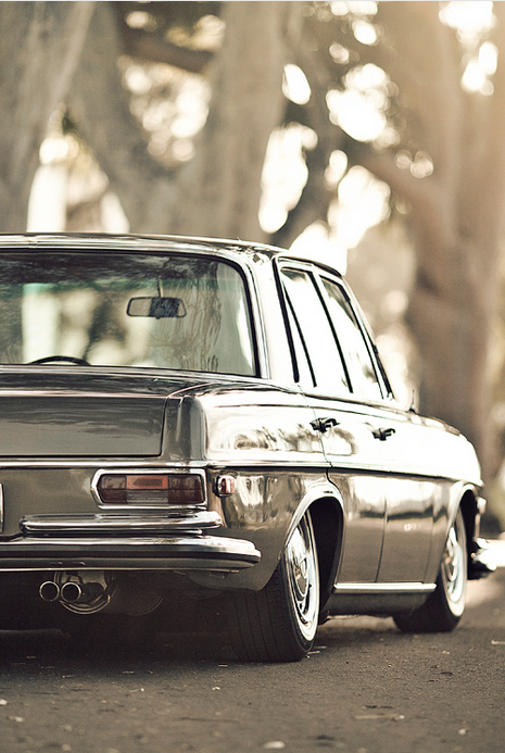 Stanceworks-Mercedes-Benz-W-Do-you-love-Jdm-cars-beautiful-women-Fast-Cars-Stanced-cars-The-wallpaper-wp30010746