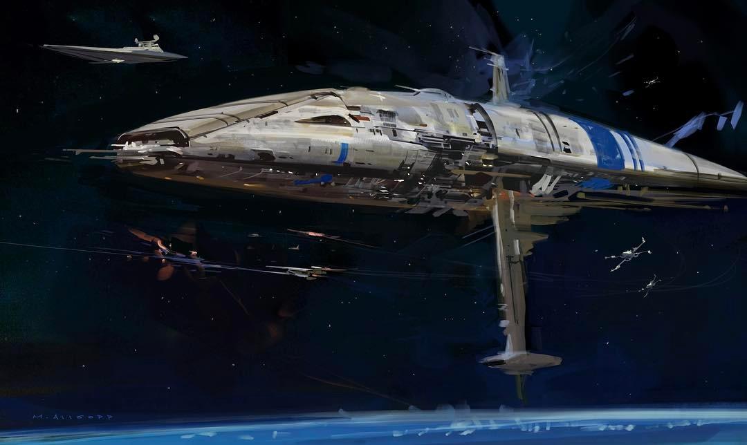 Star-Wars-Rogue-One-Concept-Art-Matt-Allsopp-1080×-wallpaper-wp34010998