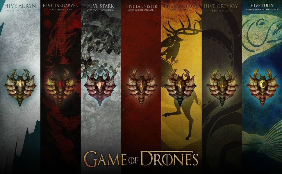 StarCraft-Game-of-Thrones-crossover-HD-wallpaper-wp34011018
