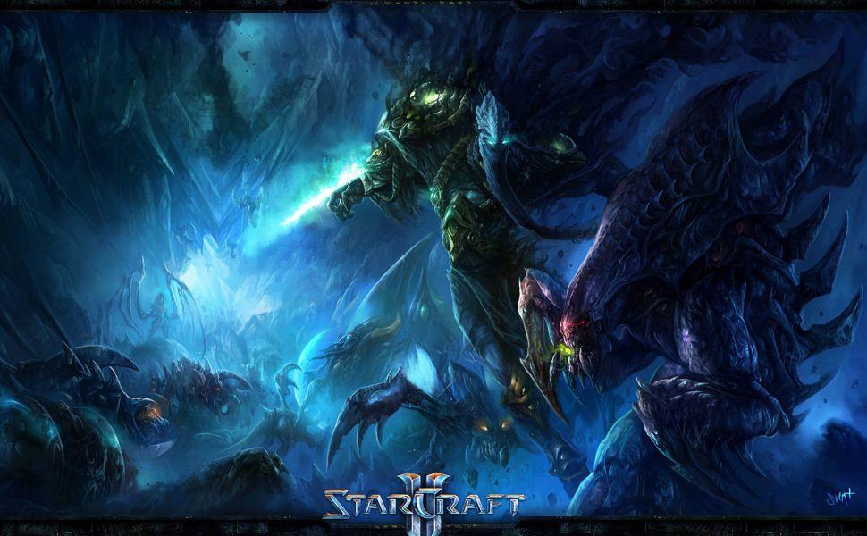 Starcraft-HD-wallpaper-wp340331