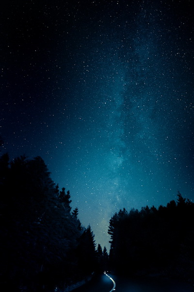 Starry-night-sky-wallpaper-wp42553