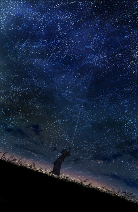 Starry-sky-wallpaper-wp421313
