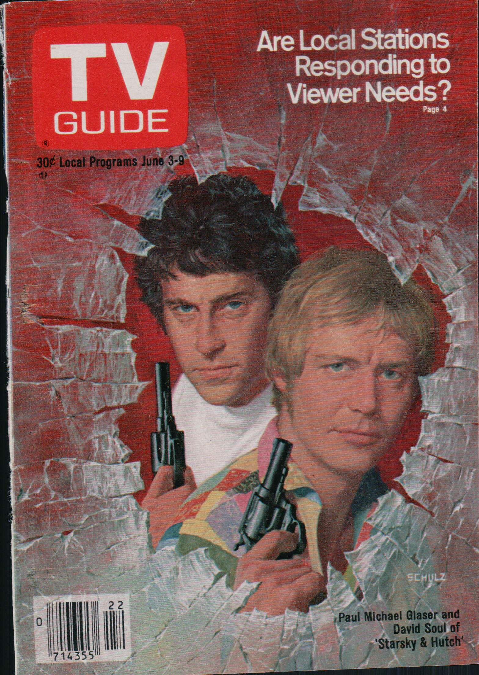 Starsky-Hutch-David-Soul-Paul-Michael-Glaser-wallpaper-wp429352