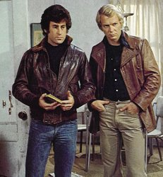 Starsky-and-Hutch-I-had-a-massive-crush-on-Paul-Michael-Glaser-and-reported-on-each-episode-in-my-wallpaper-wp429344