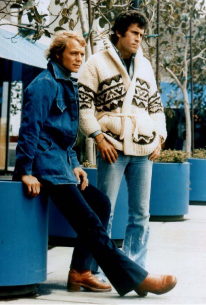 Starsky-and-Hutch-The-Starsky-Sweater-wallpaper-wp429347