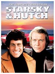 Starsky-and-Hutch-tv-series-wallpaper-wp429350