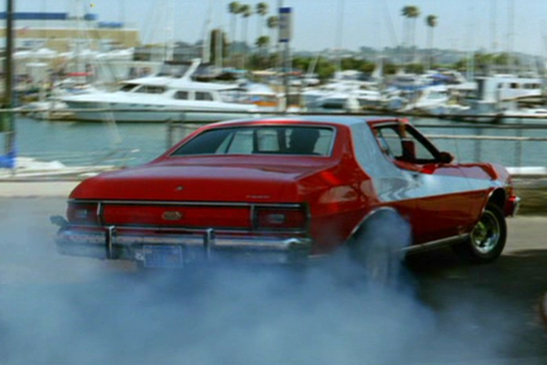 Starsky-and-Hutch-wallpaper-wp421148
