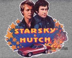 Starsky-and-Hutch-wallpaper-wp421314