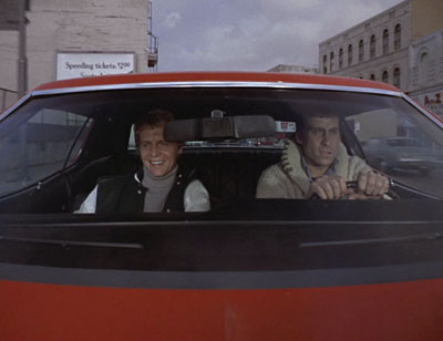 Starsky-and-Hutch-wallpaper-wp421563