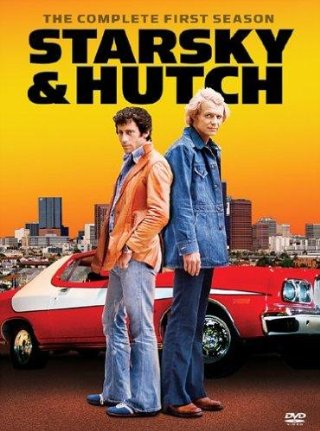 Starsky-and-Hutch-wallpaper-wp421657
