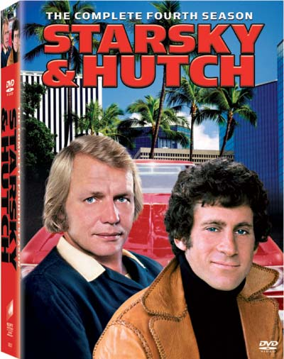 Starsky-and-Hutch-wallpaper-wp421743