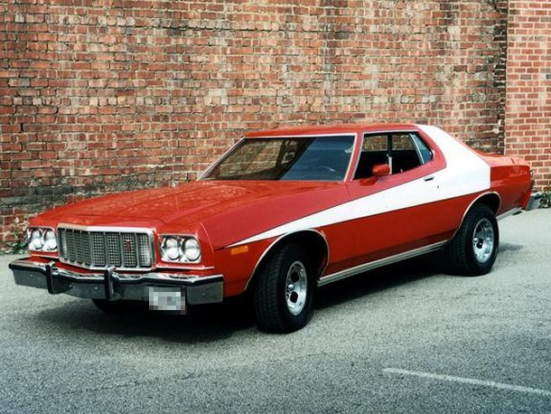 Starsky-and-Hutch-wallpaper-wp421896