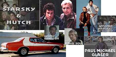 Starsky-and-Hutch-wallpaper-wp42557