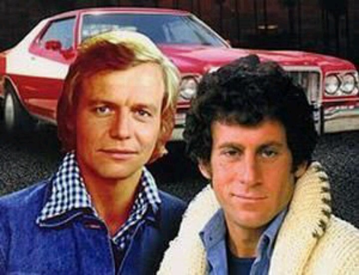 Starsky-and-Hutch-wallpaper-wp42924