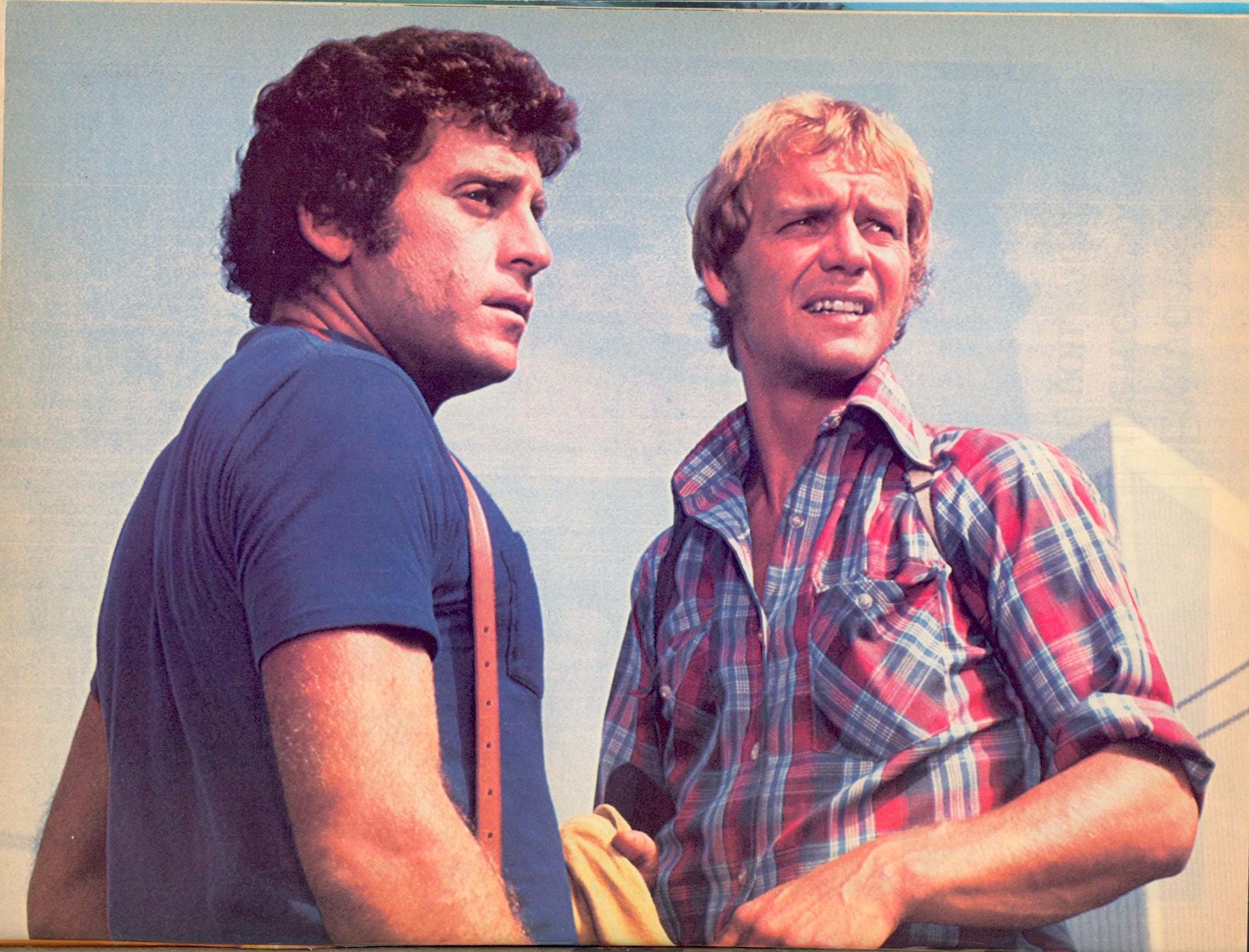 Starsky-and-Hutch-wallpaper-wp429348