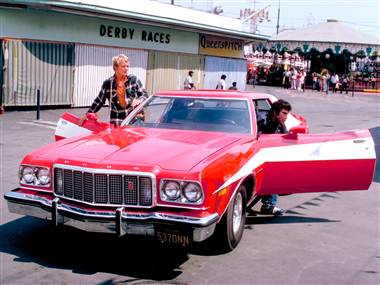 Starsky-and-Hutch-wallpaper-wp429351