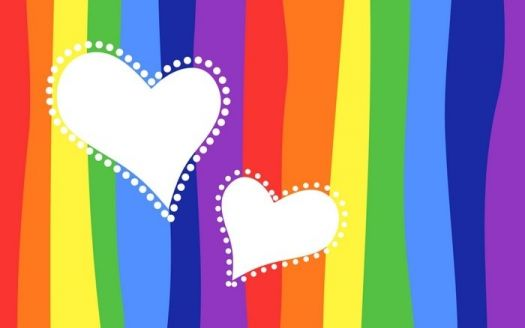 Strips-and-hearts-wallpaper-wp34011069