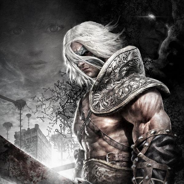 Strong-warrior-wallpaper-wp30010818