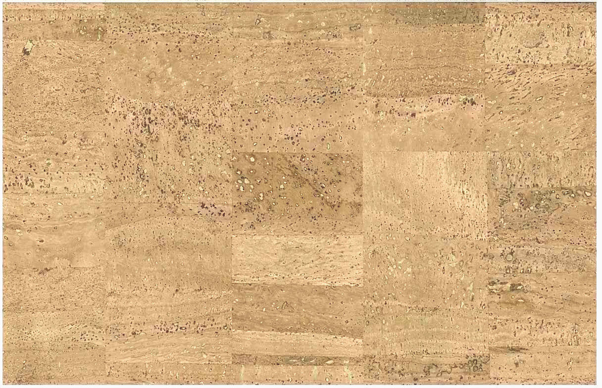 Stunning-Beige-Natural-Cork-that-includes-accents-of-Metallic-Gold-roll-www-forthe-wallpaper-wp4007738