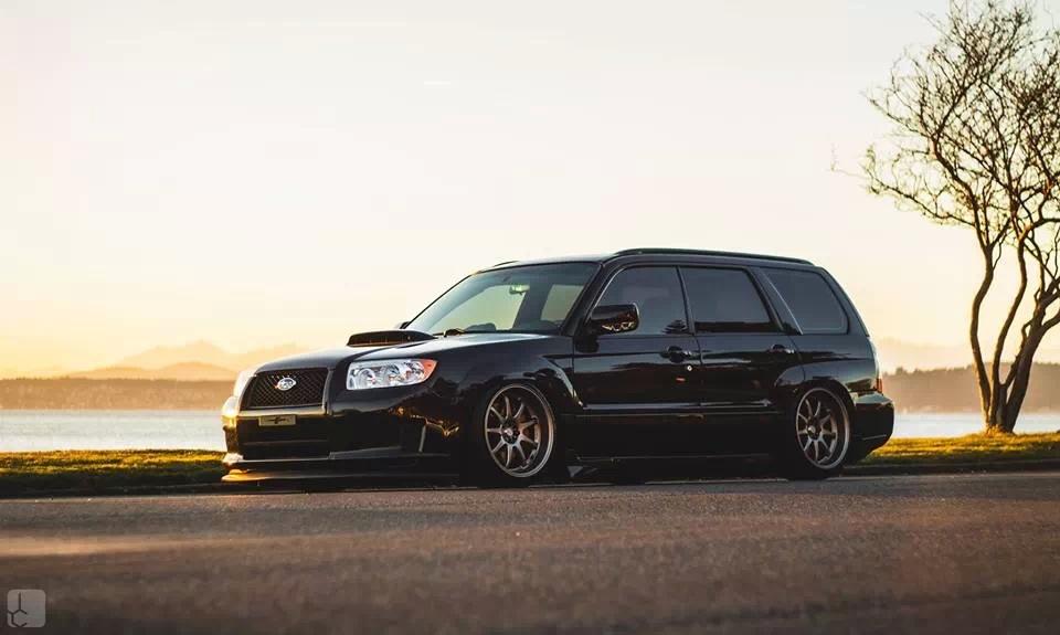 Subaru-Forester-wallpaper-wp30010838