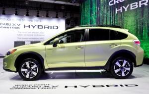 Subaru-HYBRID-New-York-Auto-Show-Subaru-Adds-Its-First-Ever-Hybrid-Based-On-The-Subaru-XV-Crosstre-wallpaper-wp52011358