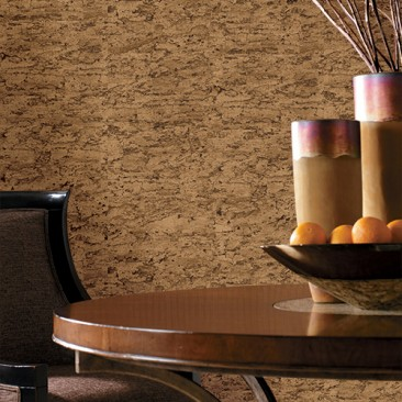 Sueded-Cork-York-Wallcoverings-YLiving-wallpaper-wp4007746