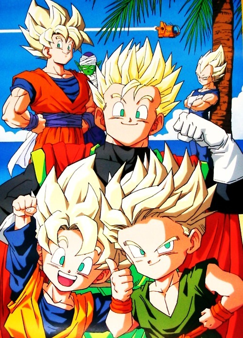 Super-Saiyans-wallpaper-wp5802943