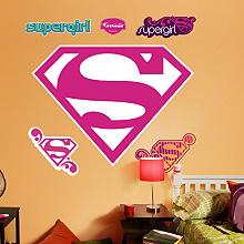 Supergirl-Logo-Supergirl-Heroes-wallpaper-wp429473
