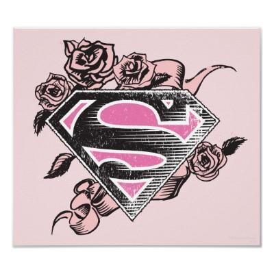 Supergirl-Logo-wallpaper-wp429474