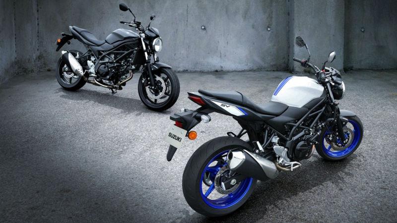 Suzuki-SV-The-Miata-Of-The-Moto-World-Is-Back-Well-Kinda-wallpaper-wp3401129