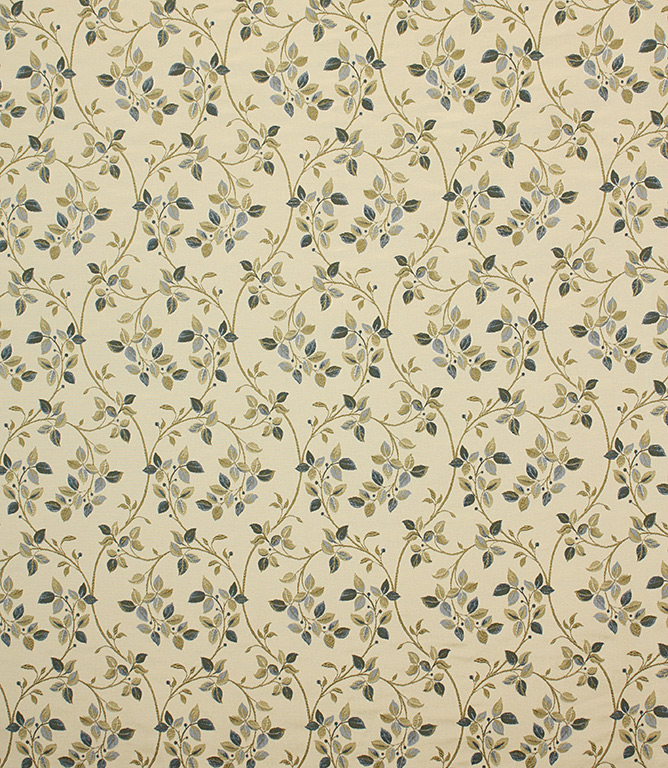 Sweet-and-charming-floral-fabric-http-www-justfabrics-co-uk-curtain-fabric-upholstery-blue-ariann-wallpaper-wp46010504