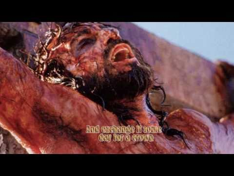 THE-OLD-RUGGED-CROSS-BY-ANNE-MURRAY-He-suffered-so-much-for-us-EB-wallpaper-wp5608950