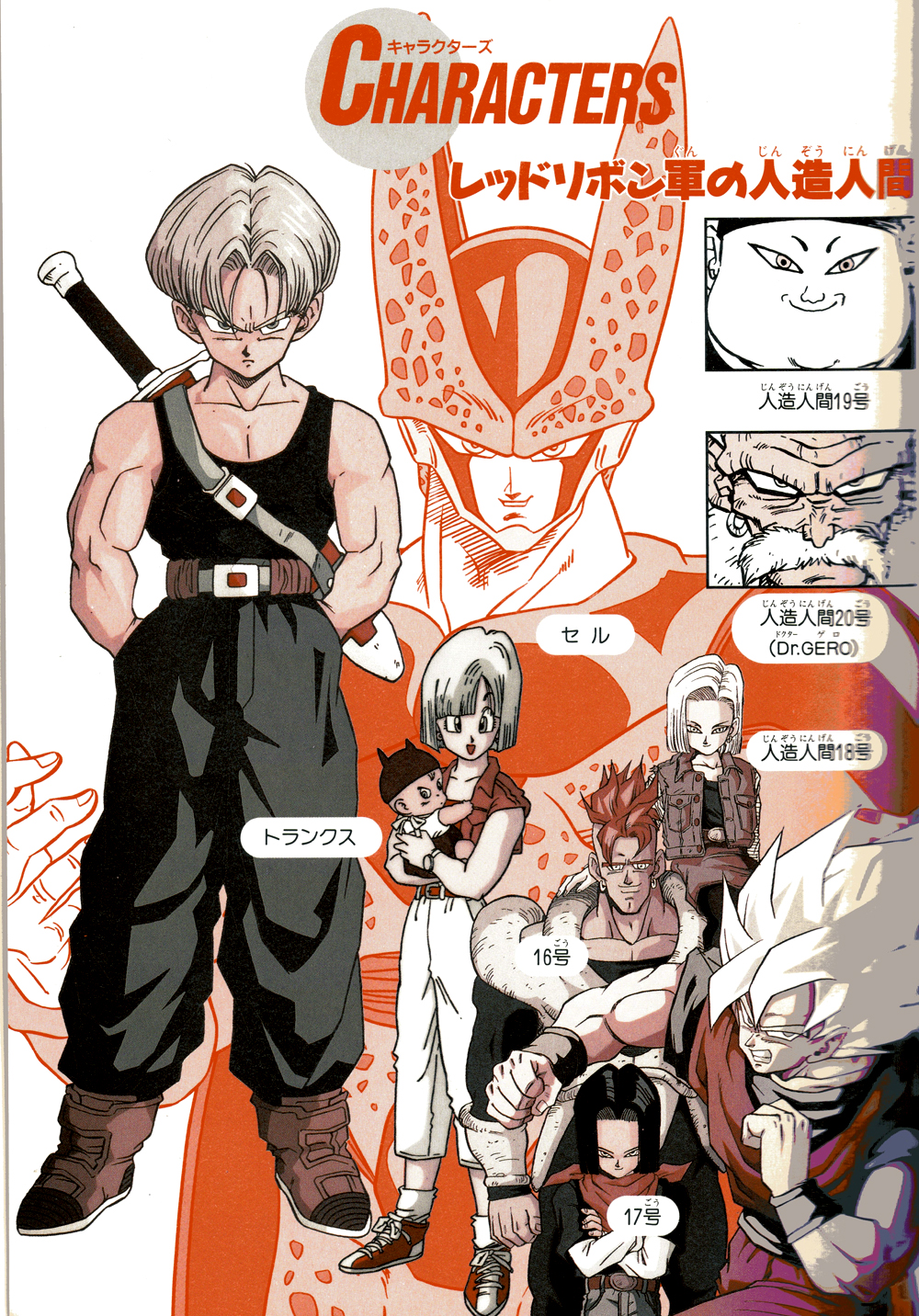 TRUNKS-MIRAI-Android-saga-wallpaper-wp58010328