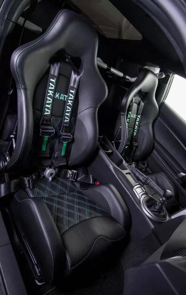 Takata-Seats-Harnesses-wallpaper-wp30010977