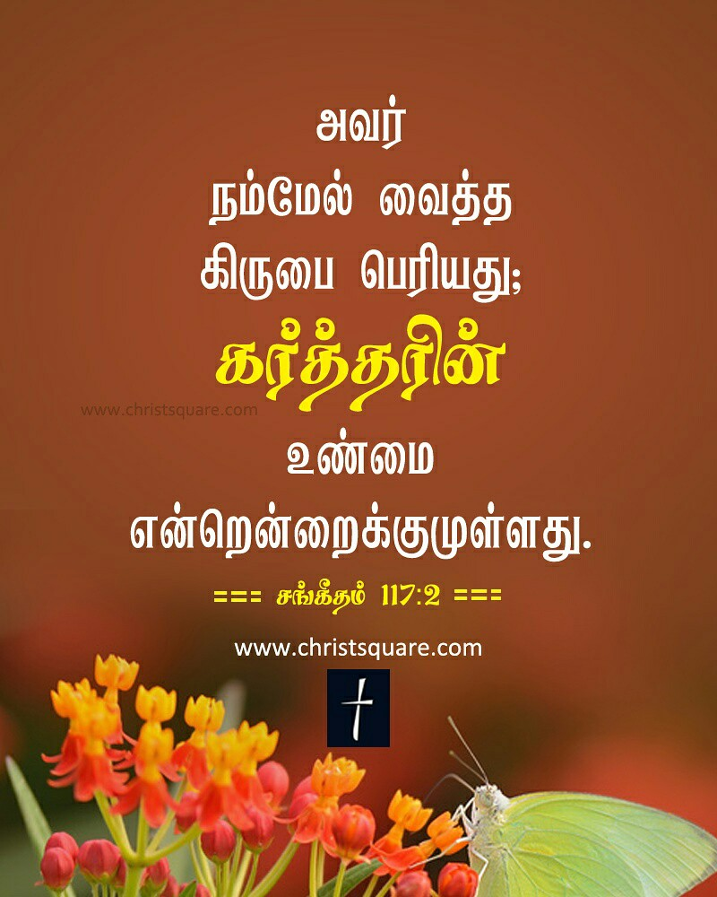 Tamil-Christian-bible-Tamil-Christian-mobile-christsquare-tamilchristian-tam-wallpaper-wp44011790