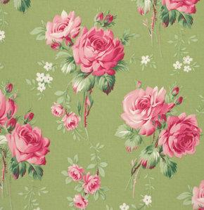 Tanya-Whelan-Fabric-by-the-Yard-Yardage-by-chitchatdesignsllc-wallpaper-wp429581
