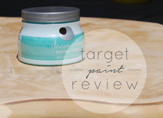 Target-Devine-Paint-Review-wallpaper-wp52011567